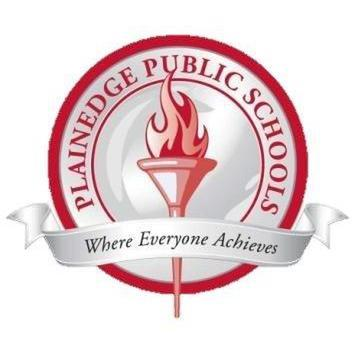 avatar for Plainedge School District