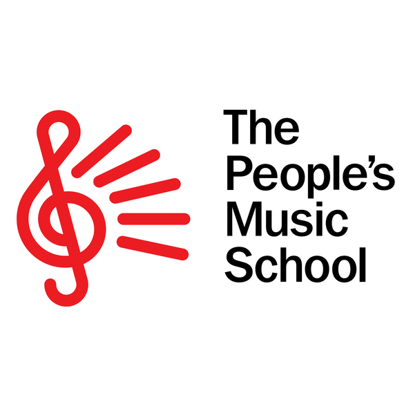 avatar for The People's Music School