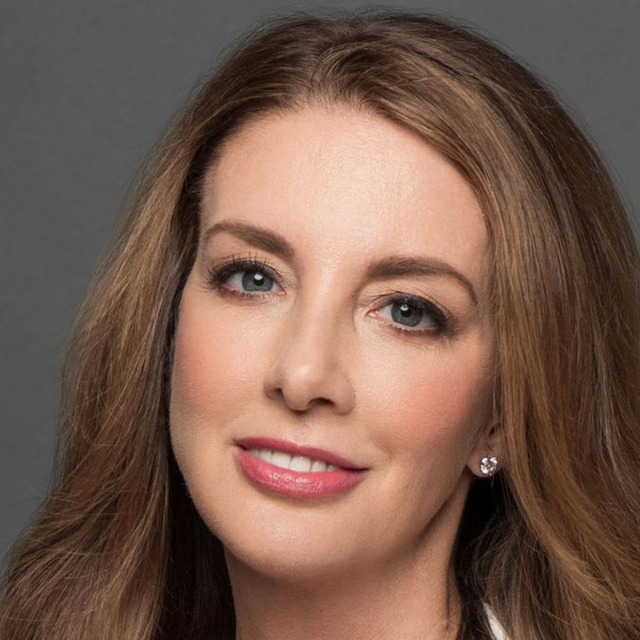 avatar for Shannon Watts