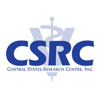 avatar for Central States Research Centre Inc.