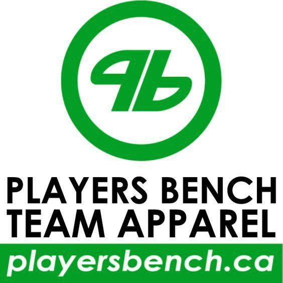 avatar for Players Bench Team Apparel