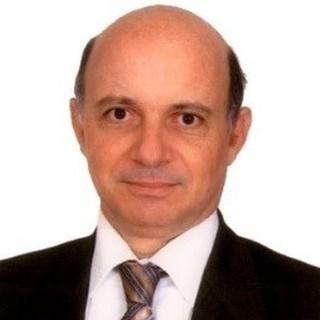 avatar for Jorge Sousa