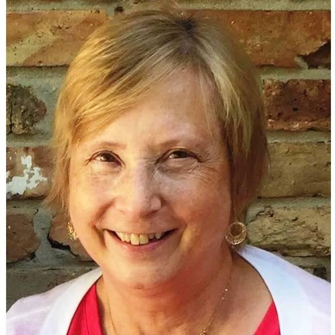avatar for Dr. Diana Bantz