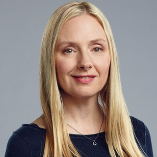 avatar for Hope Davis