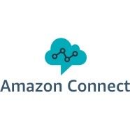 avatar for Amazon Connect