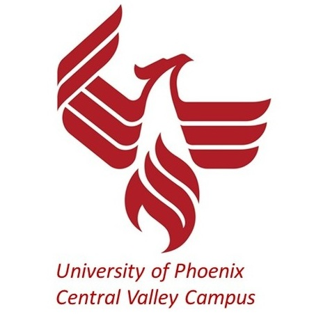avatar for Central Valley Campus