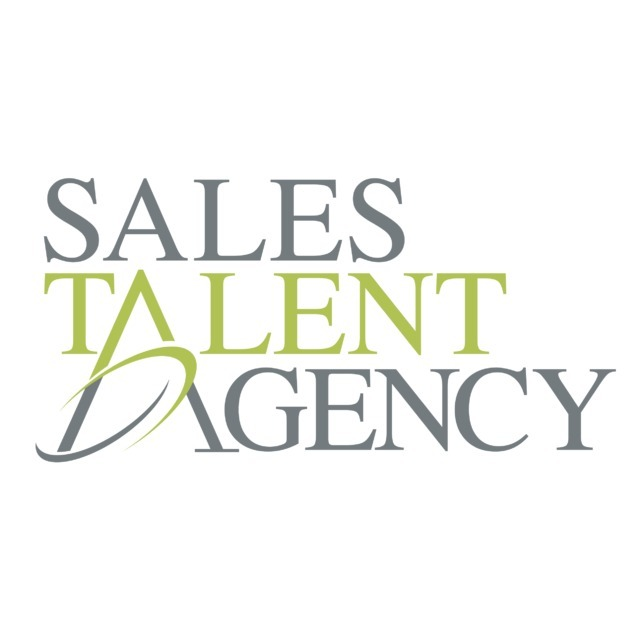 avatar for Sales Talent Agency