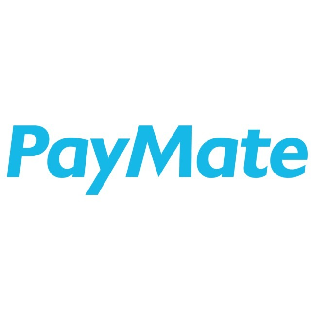 avatar for PayMate India Pvt. Ltd.