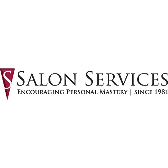 avatar for Salon Services
