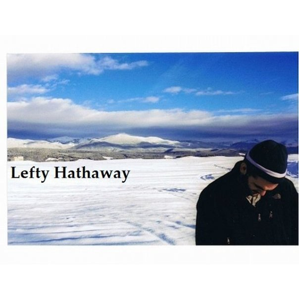 avatar for Lefty Hathaway Band