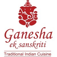 avatar for GANESHA EK SANSKRITI
