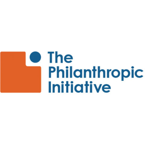 avatar for The Philanthropic Initiative