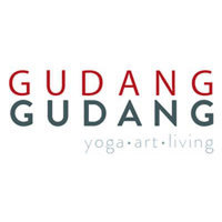 avatar for Gudang Gudang