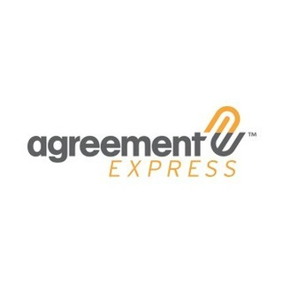 avatar for Agreement Express