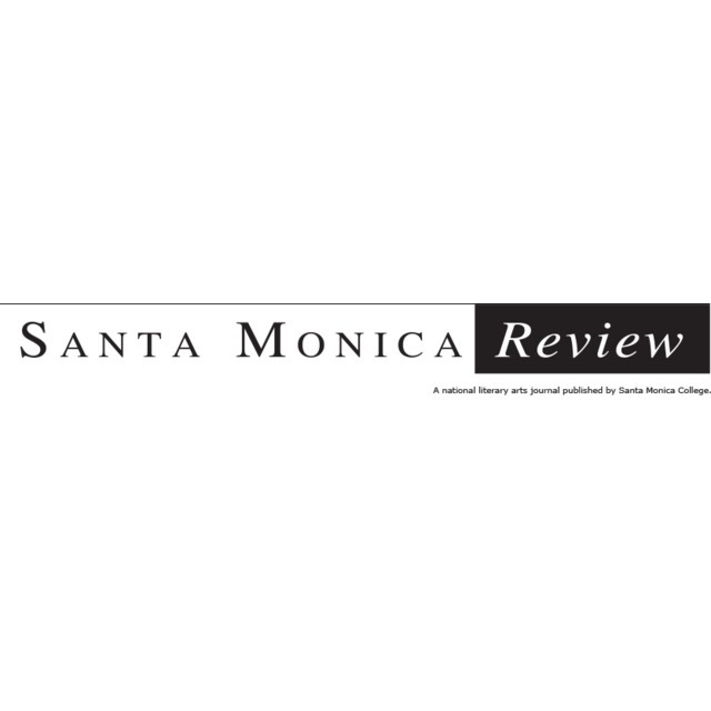avatar for Santa Monica Review