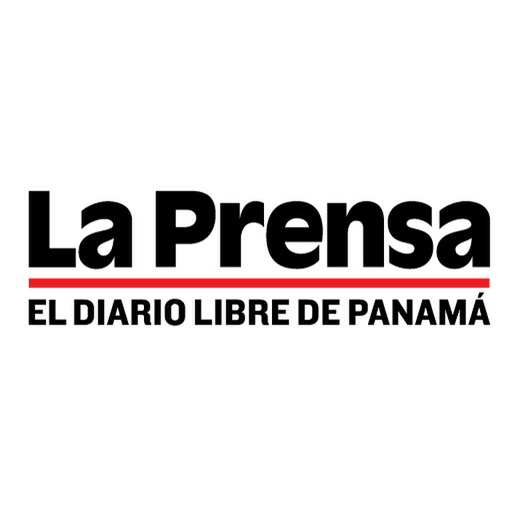 avatar for La Prensa