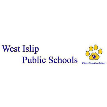avatar for West Islip School District