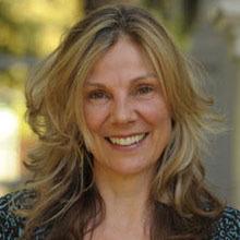 Shelley Friedkin