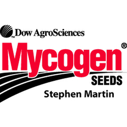 avatar for Mycogen Seeds - Stephen Martin
