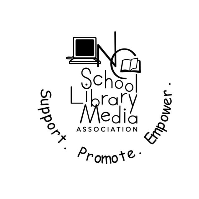 avatar for NCSLMA