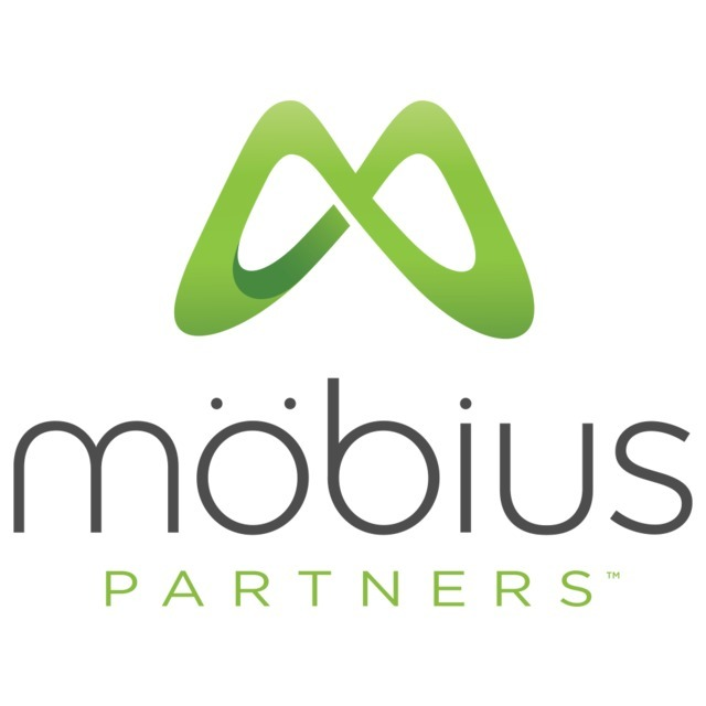avatar for Möbius Partners