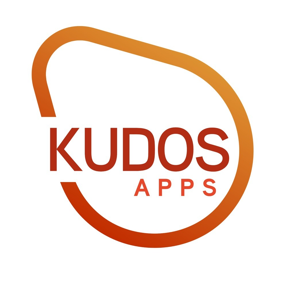 avatar for Kudos by ISW