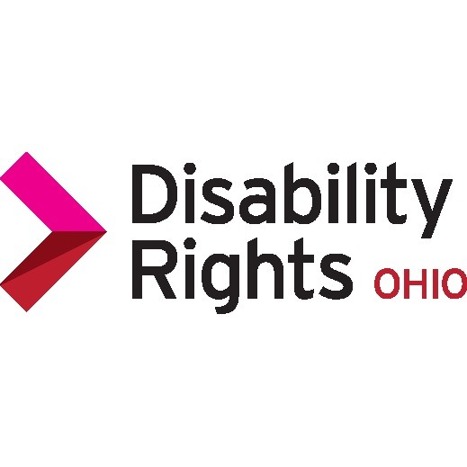 avatar for Disability Rights Ohio