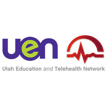 avatar for UETN - We Network for Education and Healthcare in Utah!