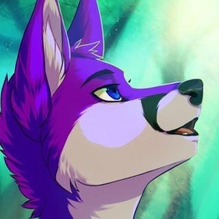 avatar for Niqnaq