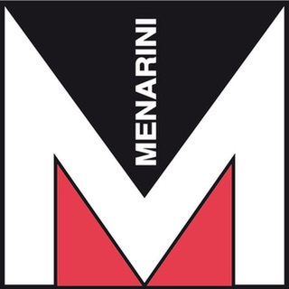 avatar for MENARINI