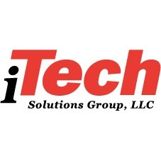 avatar for iTech Solutions