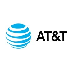 avatar for AT&T