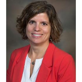 Dr. Kelly Jirschele, D.O., FACOG, FACS
