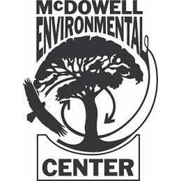 avatar for McDowell Environmental Center