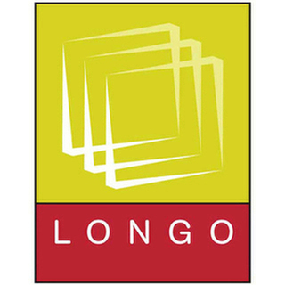 avatar for Longo Associates Inc.
