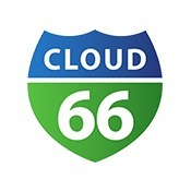 avatar for Cloud 66