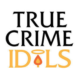 avatar for True Crime Idol Candles