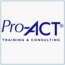 avatar for Pro-Act