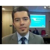 Mr. Herlon Brandão