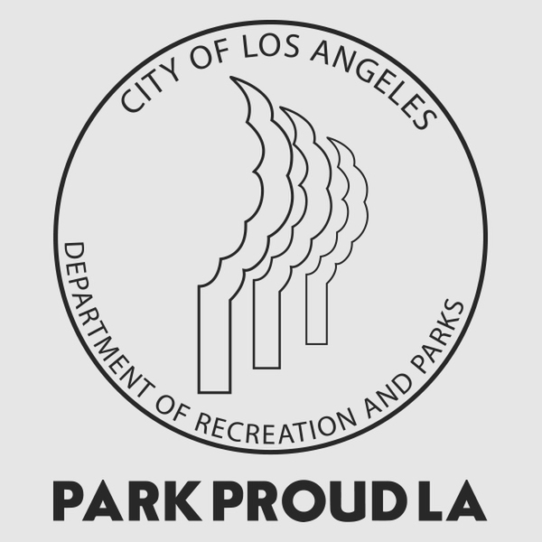 avatar for City of LA Department of Recreation and Parks