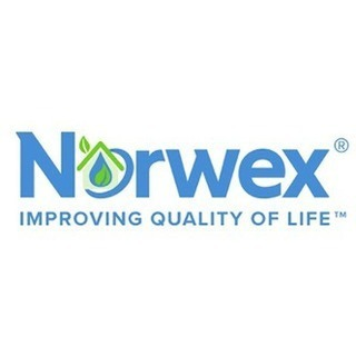 avatar for Norwex, Independent Sales Consultant
