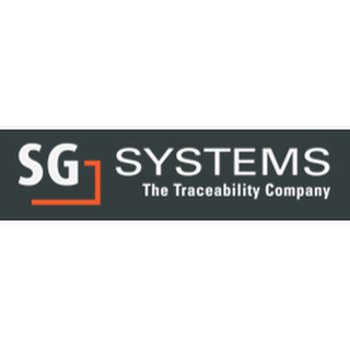 avatar for SG Systems
