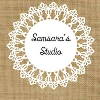 avatar for Samsara's Studio