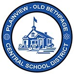 avatar for Plainview-Old Bethpage CSD