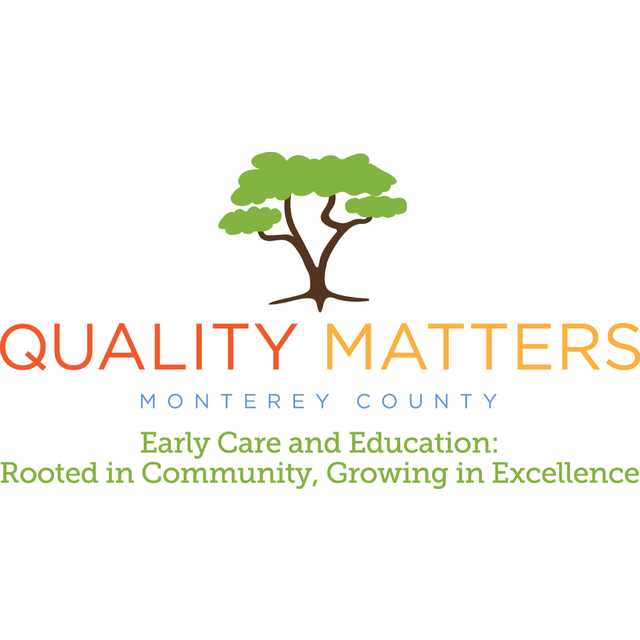 avatar for Quality Matters Monterey County