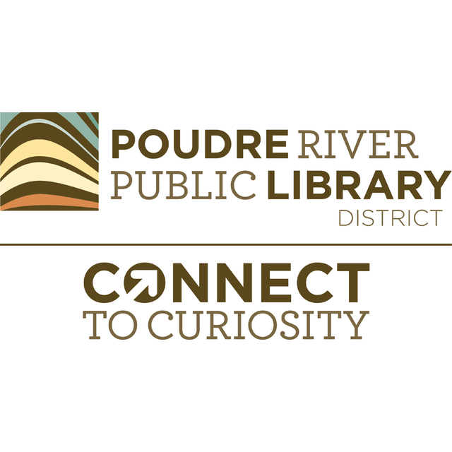avatar for Poudre River Public Library District