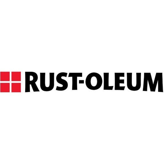 avatar for Rust-Oleum