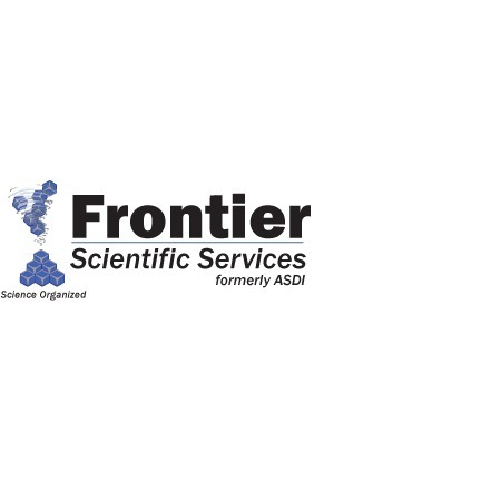 avatar for Frontier Scientific Solutions