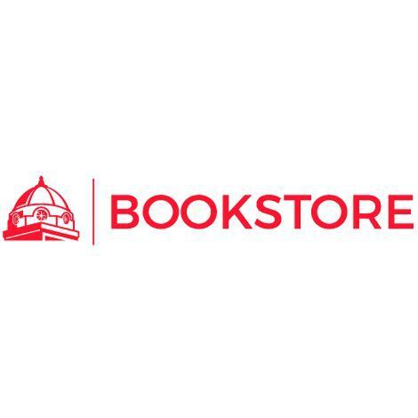 avatar for Southeast Missouri State University - University Bookstore