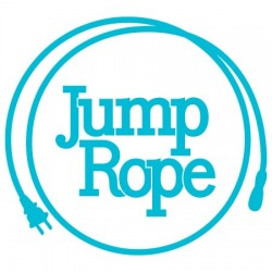avatar for JumpRope, Inc